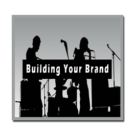 Building Your Brand With Your Beats Order