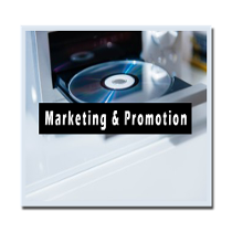 Marketing & Promoting With Your Beats Order