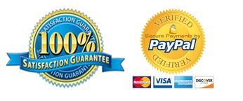 Premium Awards Received Paypal Verified And Satisfaction Guaranteed Beats